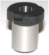 Drill Jig Bushings Type Sf Bld Precision Tools